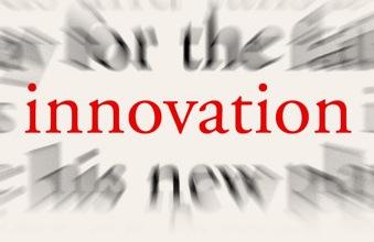 a_img_innovazione