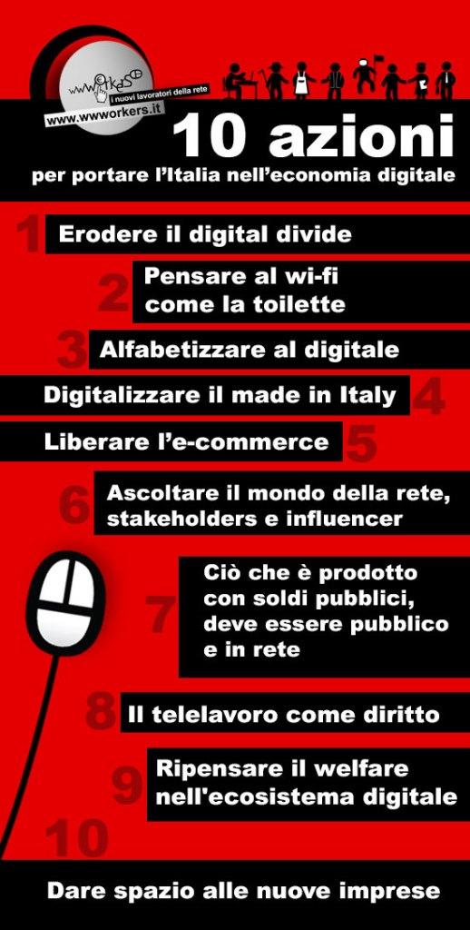 infografica-10-azioni