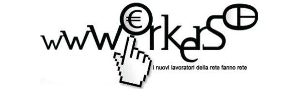 wwworkers_er