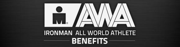 AWA_Benefits_Chart760x202